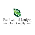 Parkwood Lodge Logo Circle