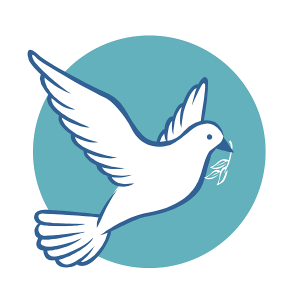 Dove Peace.png