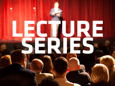 Free Lecture Series