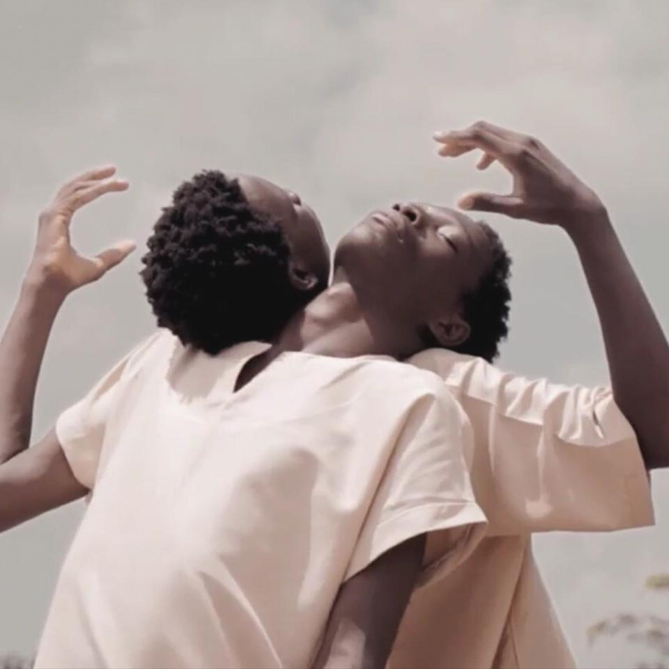 Kaduna - Director Ridwan Adeniyi. DP Raymond Yusuf. Featuring Ebinum Brothers