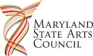 msac logo