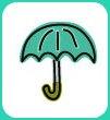 aprilumbrella