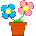 potwithflowers