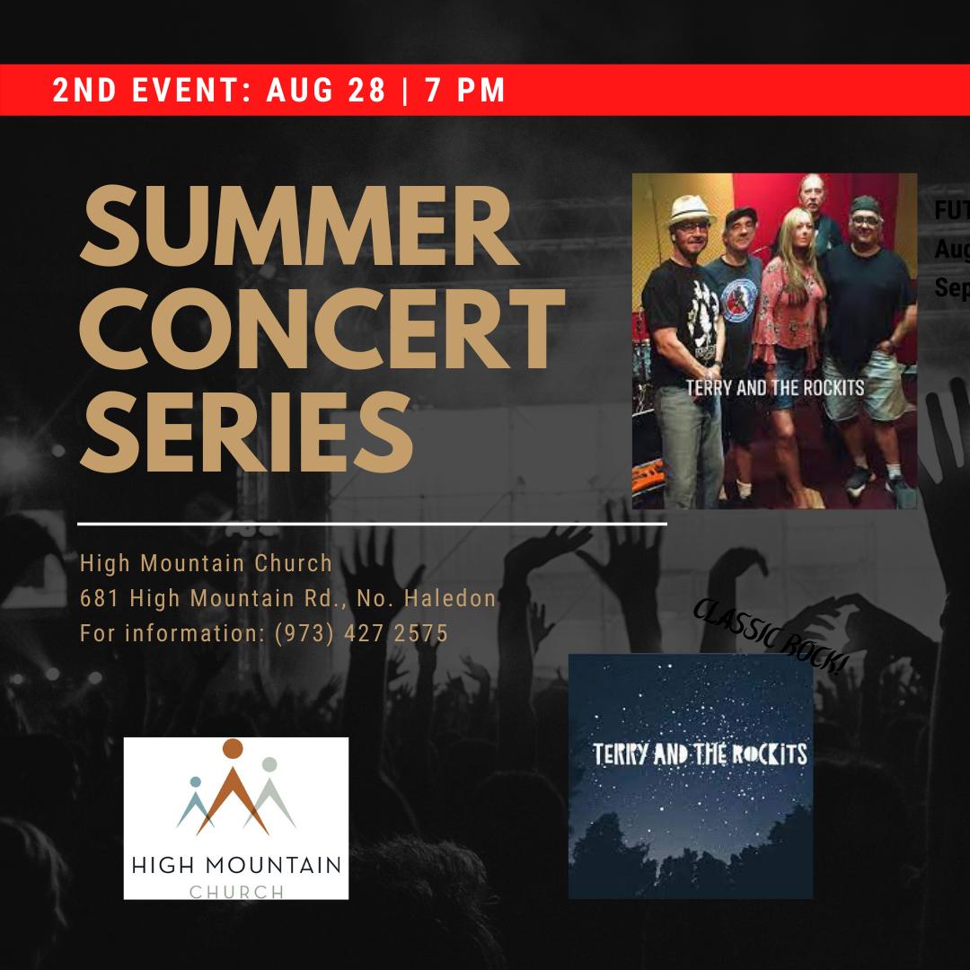summer concert series 2.png