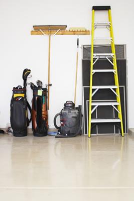 hardware-tools-ladder.jpg