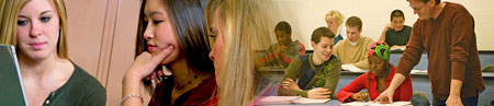 teens-learning-banner.jpg