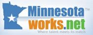 Minnesota Works