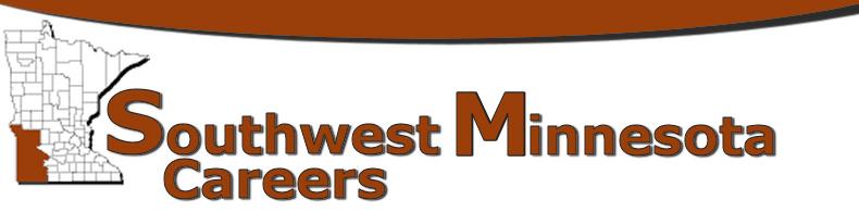 SW MN Careers