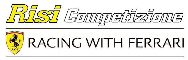 RISI COMPETIZIONE TO FIELD FERRARI 488 AT SRO MOTORSPORTS AMERICA