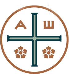 COMW logo July 2019