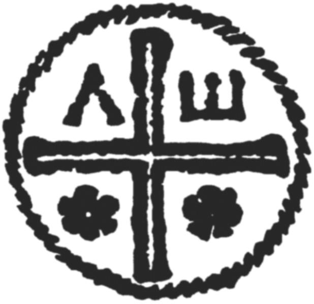 co_logo_round-1.gif