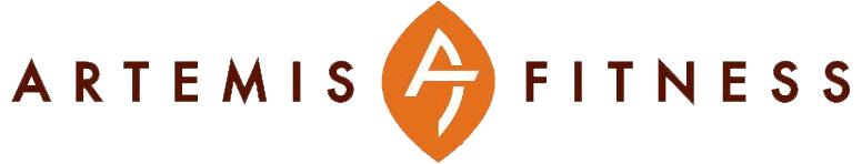 Artemis Fitness Logo