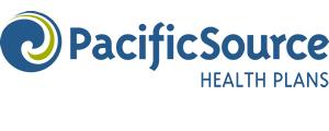 PSHP logo horizontal