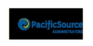 PacificSource Administrators