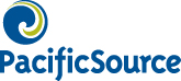 PacificSource logo