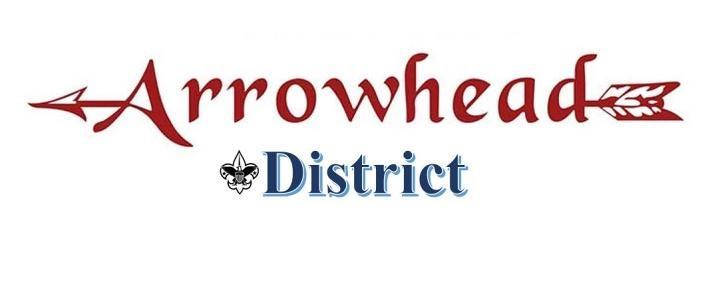 arrowhead district symbol.jpg