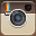 Tom of Finland_ Instagram