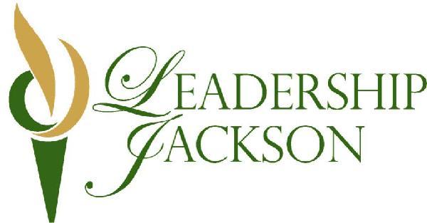 Leadership Jackson