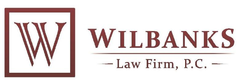 Wilbanks Law Firm