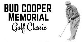 Cooper Classic