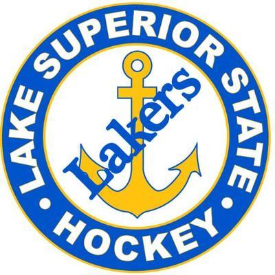 Laker Hockey