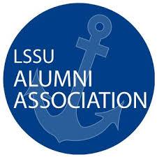LSSU Alumni