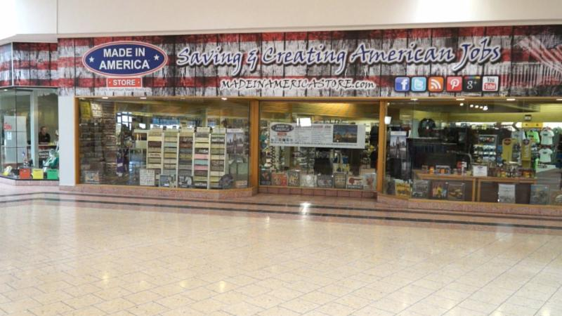 McKinley Mall is located in Buffalo, New York and offers 96 stores - Scroll down for McKinley Mall shopping information: store list (directory), locations, mall hours, contact and address.3/5(3).