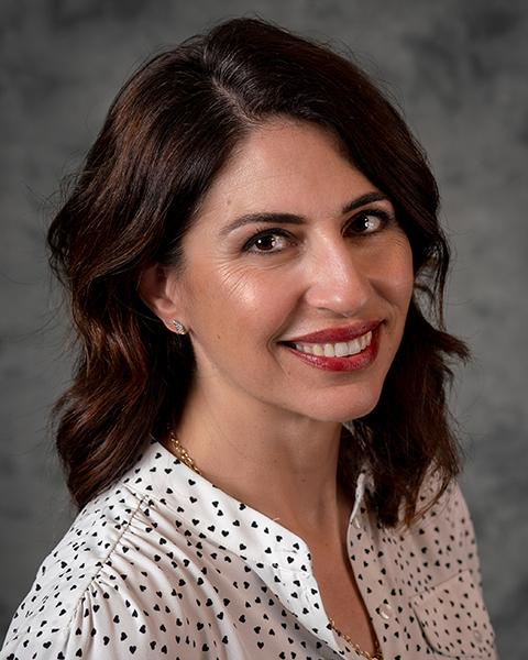 Sheiveh Jones Teacher Effectiveness and Preparation HR