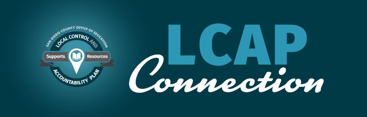 lcap connection
