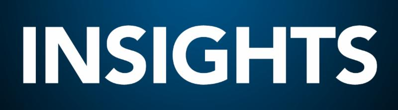 insights-header-art