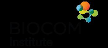 biocom-logo