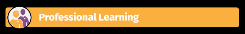 VAPA arts in action professional learning subhead
