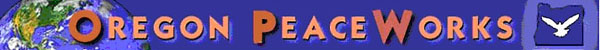 Updated OPW web banner