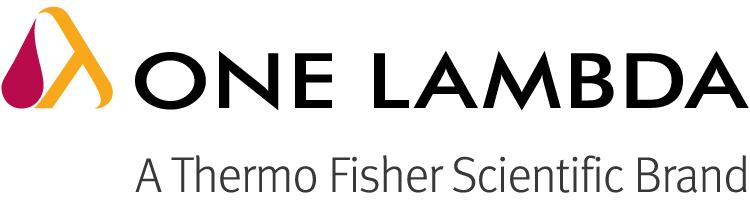 One Lambda Logo