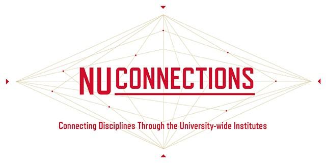 NUconnections header