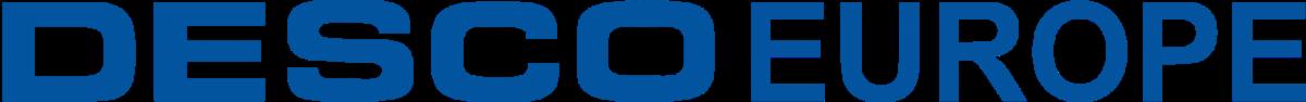 Desco Europe logo