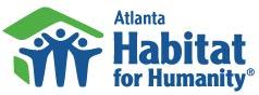 Atlanta Habitat logo