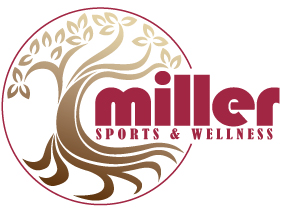 Miller Sports & Wellness: Getting to the Root of the Problem