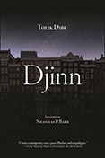 Djinn_Cover