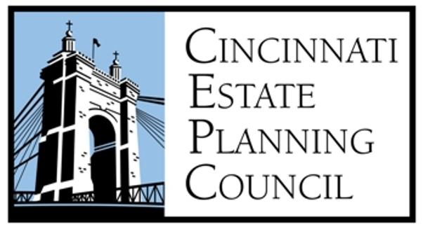 CEPC logo