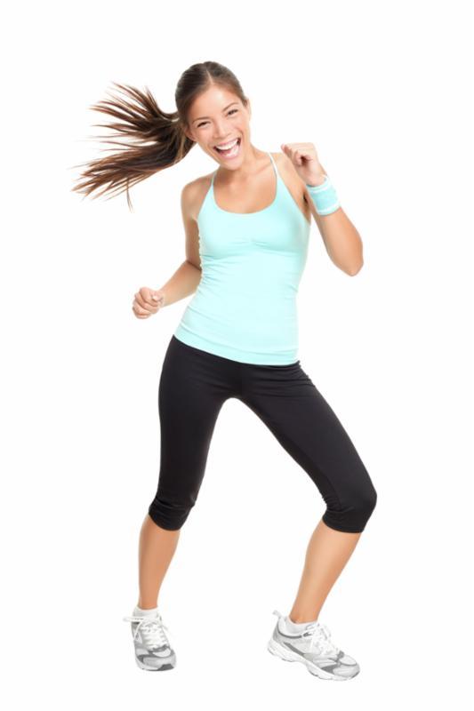 trainer_fitness_dance.jpg