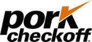 Check off logo
