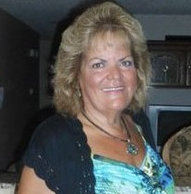 Linda Joy Haney