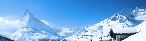 snowy-mountain-cottage.jpg