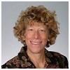 Dr. Carol Wagner
