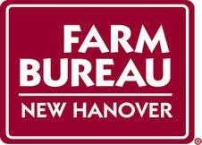 new hanover farm bureau logo