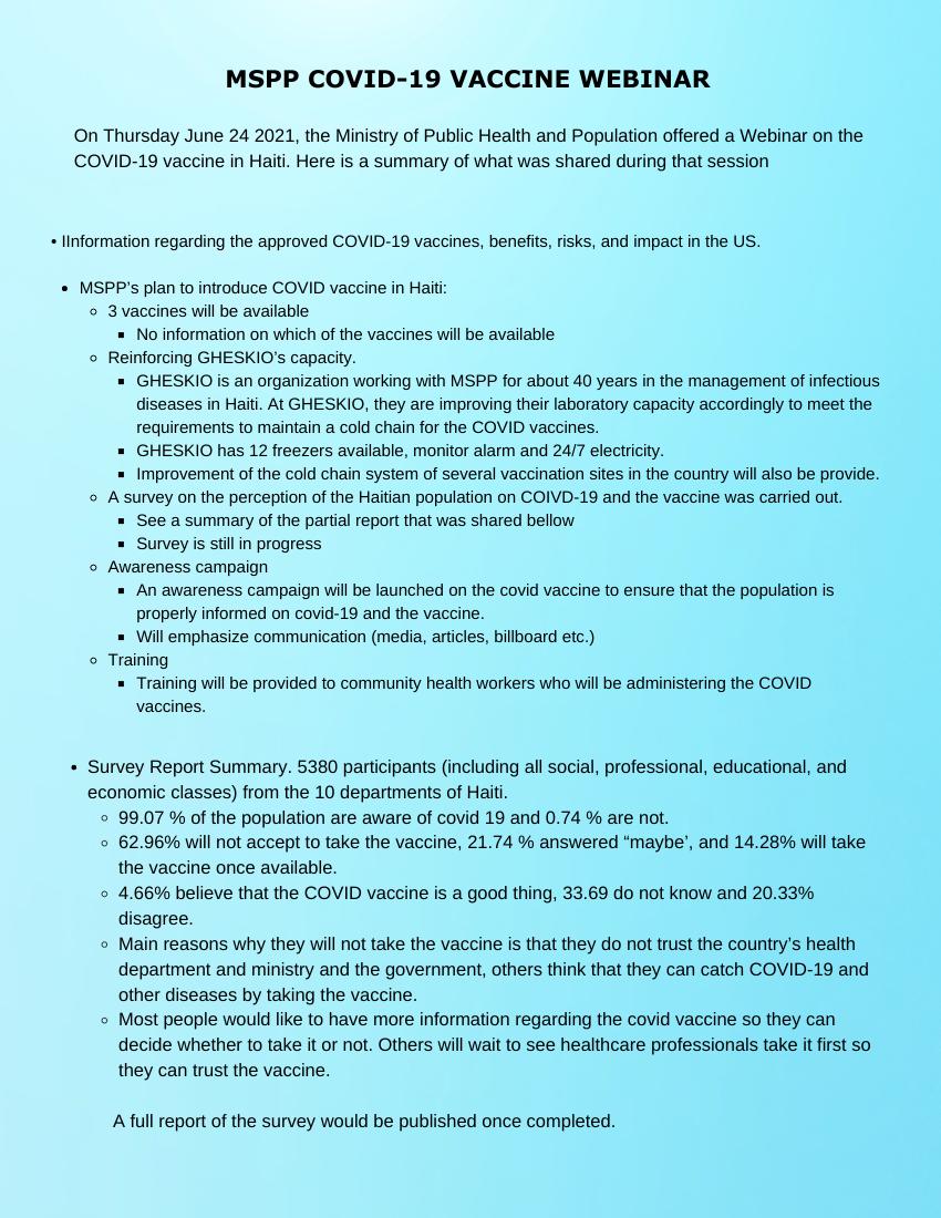 COVID 19 Vaccine MSPP.png