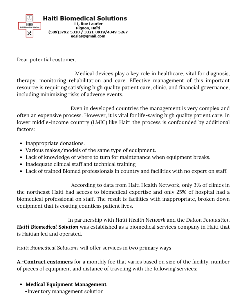 HBS Letter 1.png