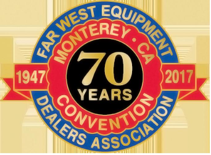 FWEDA 70 Years