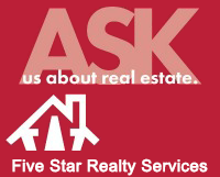 Five Star Realty Services